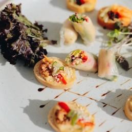 Restaurant Gusar, Split