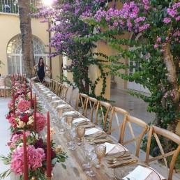 Restaurant Gusar Catering