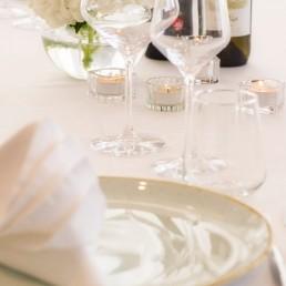 Restoran & Catering Gusar